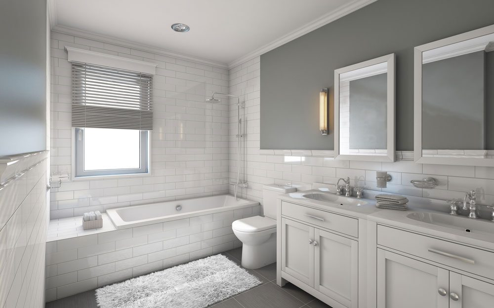 Residential Plumbing in Northern VA