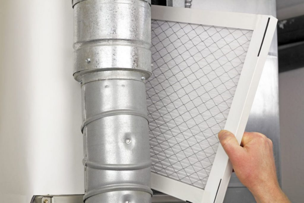 what questions should I ask my HVAC service tech