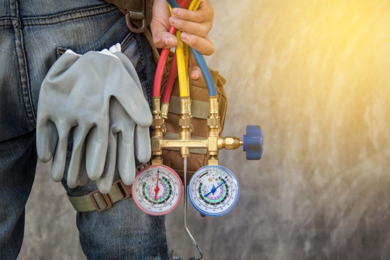 Why Should I Purchase HVAC Preventative Maintenance Service?